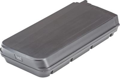 Gepäckträger Ersatzakku LI-Ionen 36V /10,4 Ah