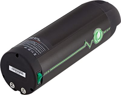 Ersatzakku für MTB Elektrorad LI-Ionen 36V