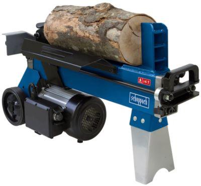 Scheppach HL450 Holzspalter