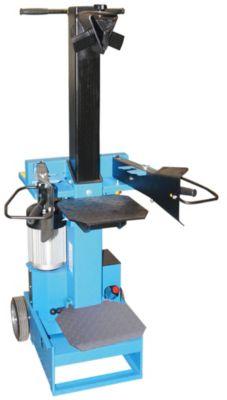 DHH 1050/8 TC - 230 V Holzspalter