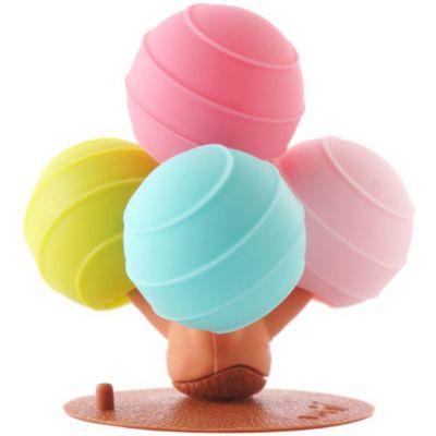 VACII CandyTree Desktop Kabelhalter Candy 1461020000