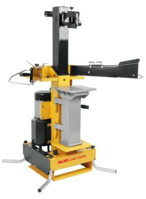 AL KO AL-KO Elektro-Holzspalter »LHS 7000«