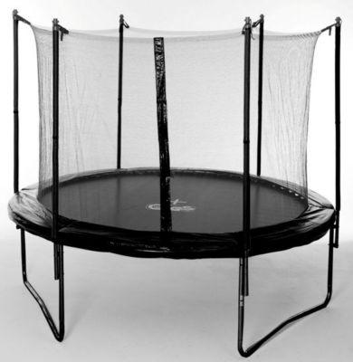 abdeckplane schwarz preisvergleich die besten angebote online kaufen. Black Bedroom Furniture Sets. Home Design Ideas
