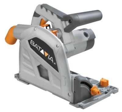 T-Raxx Tauchsäge 1.200 W