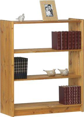 b cherregal ge lt preisvergleich die besten angebote online kaufen. Black Bedroom Furniture Sets. Home Design Ideas