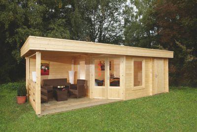 berdachung terrasse billig kaufen. Black Bedroom Furniture Sets. Home Design Ideas