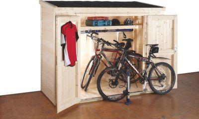 wolff finnhaus ger teschrank 20 d baumarkt xxl. Black Bedroom Furniture Sets. Home Design Ideas
