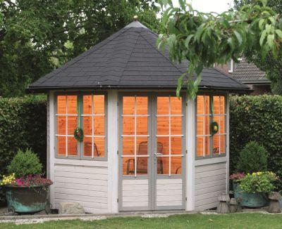 Palma Gartenhaus