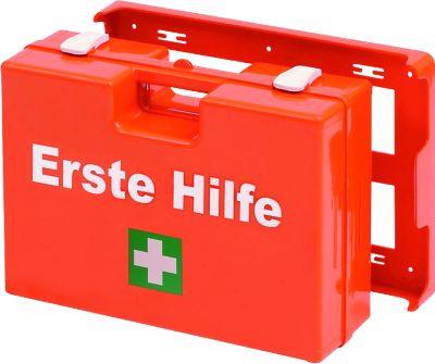 BRB Erste-Hilfe-Koffer