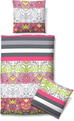 paisley bettw sche billig kaufen. Black Bedroom Furniture Sets. Home Design Ideas