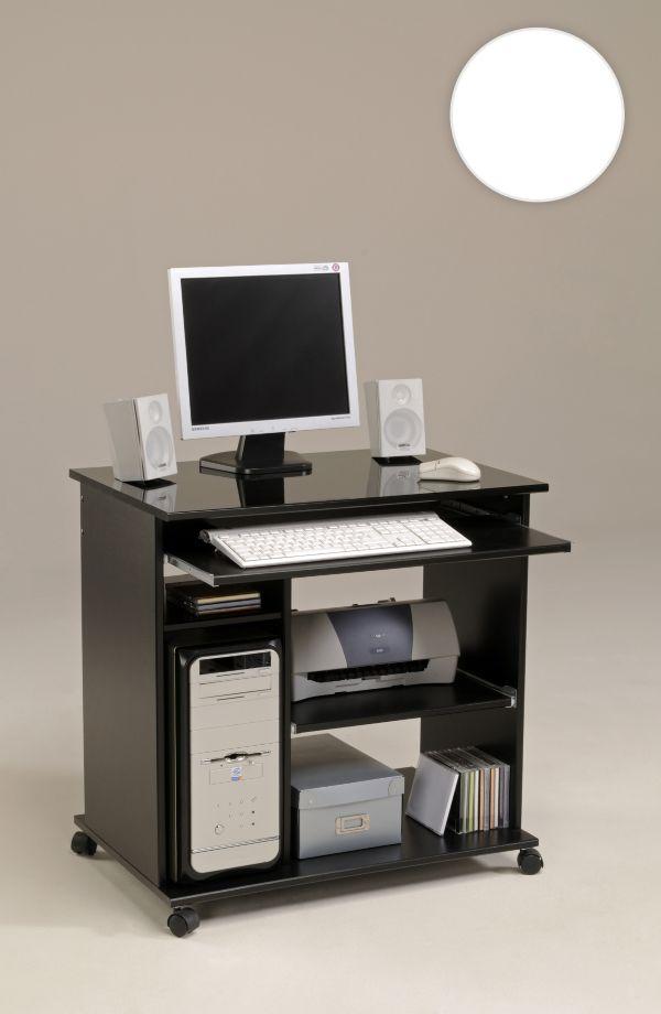 Parisot schreibtisch peps computertisch pc tisch for Kinderzimmer tisch