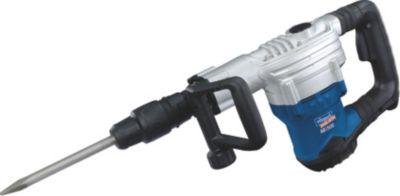 AB1500 Abbruchhammer