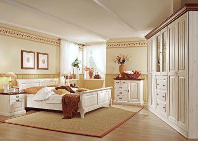 Schlafzimmer Malta