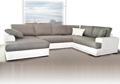 kolonial sofa g nstig kaufen. Black Bedroom Furniture Sets. Home Design Ideas