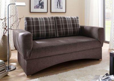 funktionssofa g nstig kaufen. Black Bedroom Furniture Sets. Home Design Ideas