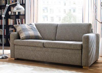 schlafsofa lattenrost billig kaufen. Black Bedroom Furniture Sets. Home Design Ideas