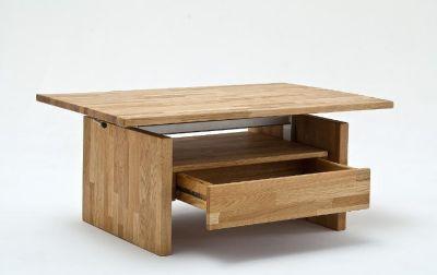 tisch lift g nstig kaufen. Black Bedroom Furniture Sets. Home Design Ideas