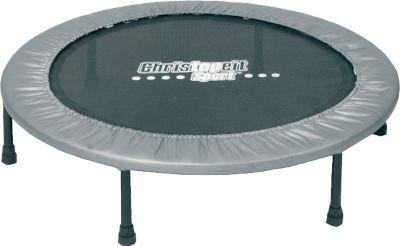 christopeit-sport-trampolin-ca-96-cm