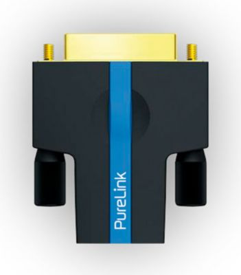 CS010 DVI/HDMI Adapter
