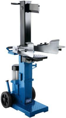 HL1010 Holzspalter, 230 V