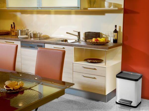 hailo ko duo 22 tret abfalltrenner abfalltrener. Black Bedroom Furniture Sets. Home Design Ideas
