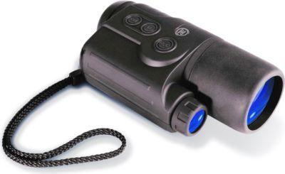 Newton Trace 3,5x42 Dig. Nachtsichtgerät