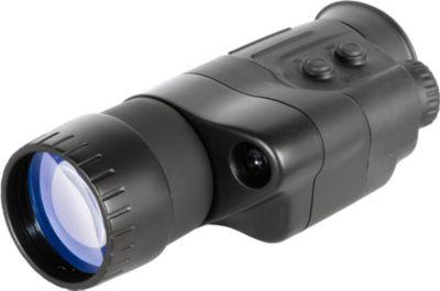 Scope Patrol 4x50 Nachtsichtgerät