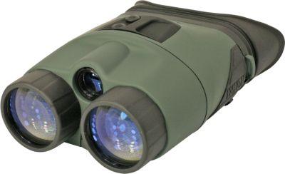 NVB 3x42 Nachtsichtgerät