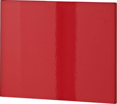 Germania Klappe 3263 Colorado in Rot