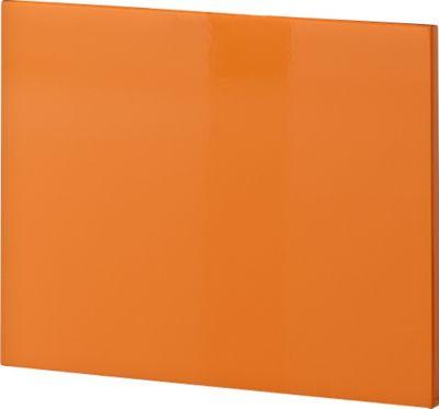 Germania Klappe 3263 Colorado in Orange