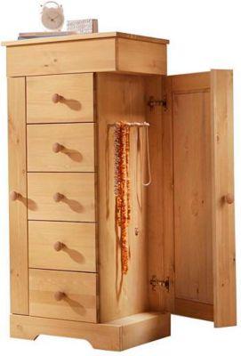 preisvergleich eu kommode tiefe 30 cm. Black Bedroom Furniture Sets. Home Design Ideas