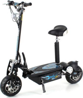 sxt1000-xl-elektroscooter-mit-lithium-akku-schwarz