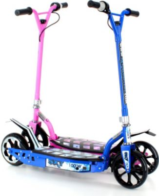 sxt100-elektroscooter-fur-kinder-pink