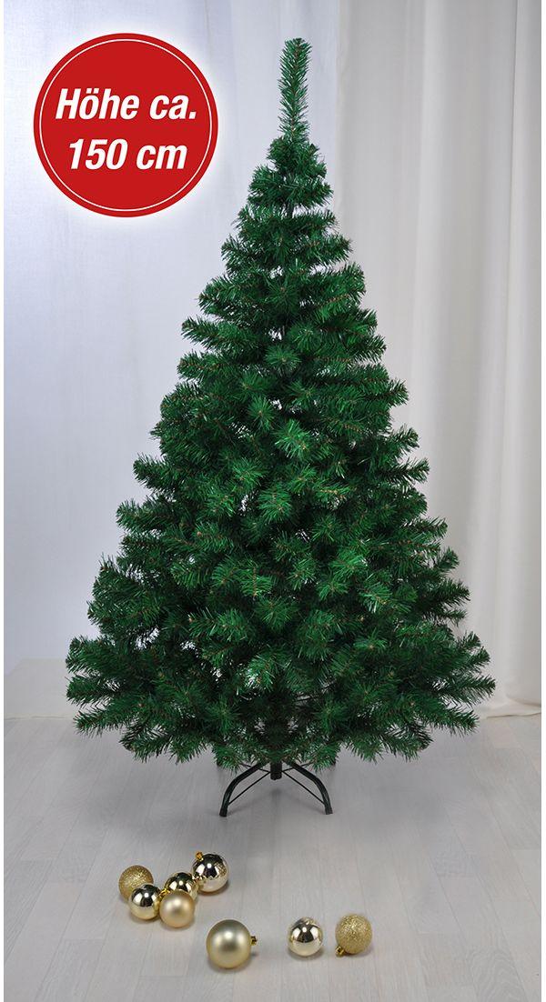 weihnachtsbaum aus kunststoff vers gr en christbaum. Black Bedroom Furniture Sets. Home Design Ideas