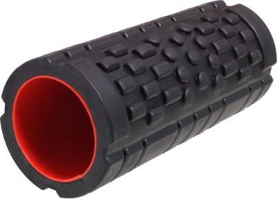 SPORTPLUS SP-YR-001-H Yoga Rolle (Intense)