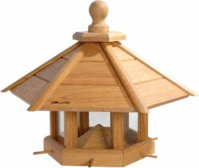 bauanleitung vogelhaus preisvergleich die besten angebote online kaufen. Black Bedroom Furniture Sets. Home Design Ideas