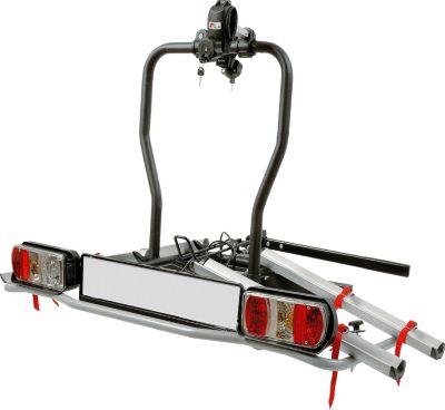 Menabo 79205 E-Dison Kupplungs-Fahrradträger