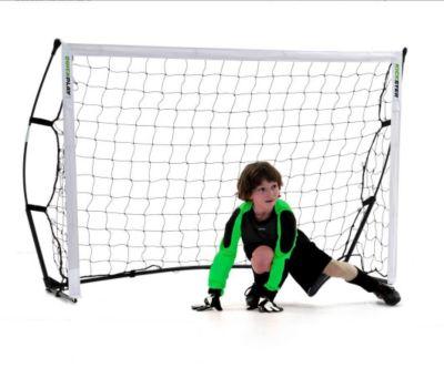 Kickster Fußballtor  1,8 x 1,2m