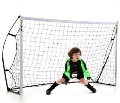 Kickster Fußballtor  2,4 x 1,5m