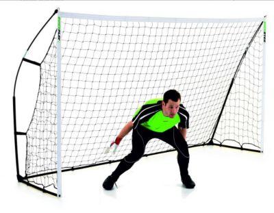 Kickster Fußballtor  3 x 2m