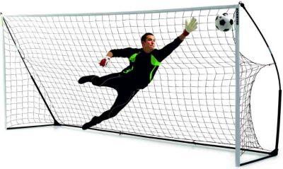 Kickster Fußballtor  5 x 2m