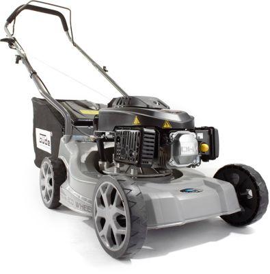 Eco Wheeler 410 P2 Benzin-Rasenmäher