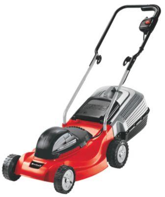 Einhell GC-EM 1437 Elektro-Rasenmäher | Garten > Rasenmäher und Rasentraktoren | Einhell