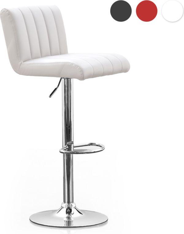 barhocker cool versch farben barstuhl barm bel hocker. Black Bedroom Furniture Sets. Home Design Ideas
