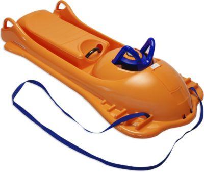 khw-schlitten-mountain-racer-orange