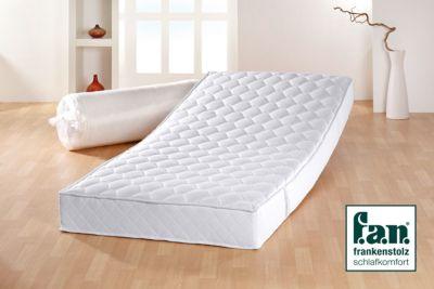 matratze happy preisvergleich die besten angebote online kaufen. Black Bedroom Furniture Sets. Home Design Ideas