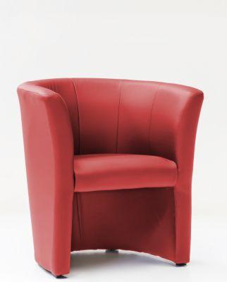 bega preisvergleich die besten angebote online kaufen. Black Bedroom Furniture Sets. Home Design Ideas