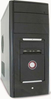 AMD FX-4300 Gamer PC ohne Betriebssystem
