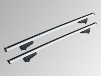 eal-relingtrager-fur-fahrzeuge-m-geschlossener-reling
