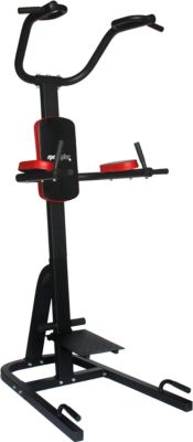 sportplus-power-tower-sp-hg-014